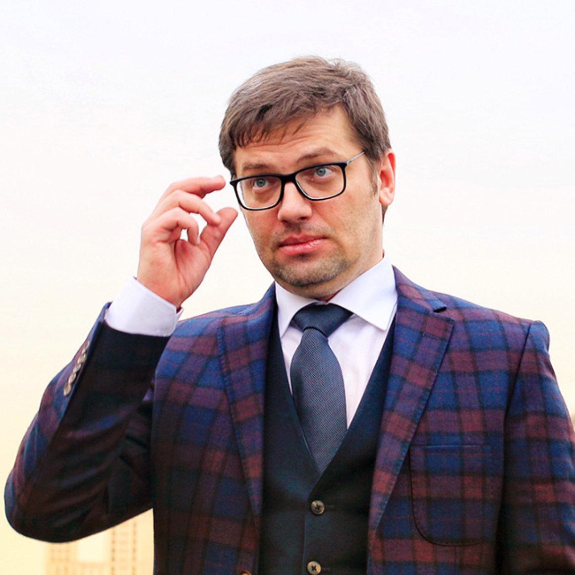 sharovarov
